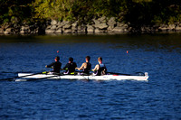 20131027 RFC CREW HEAD OF THE SCHUYKILL