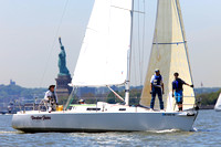 Manhattan Regatta